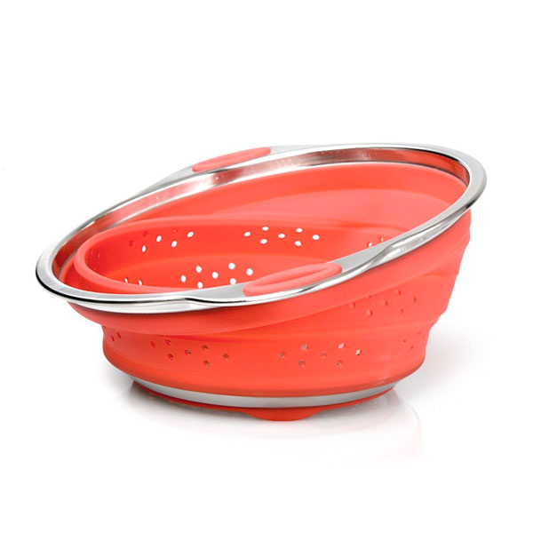 GCO-SCL-498-Good-Cooking-Collapsible-Colander-collapsing
