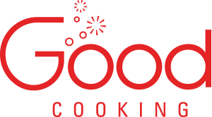 Good Cooking